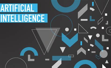 Mba Analytics Programs Montreal by Hec Montr 233 Al Business School Montr 233 Al Qu 233 Bec Canada