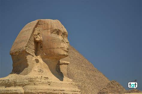l interno delle piramidi tour dell egitto alla scoperta delle piramidi
