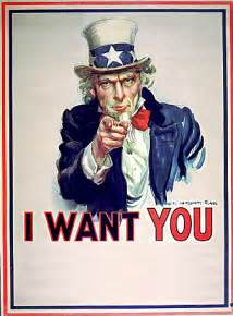 I Want You Template by I Want You Blank Sam Blanks I Want You Blank