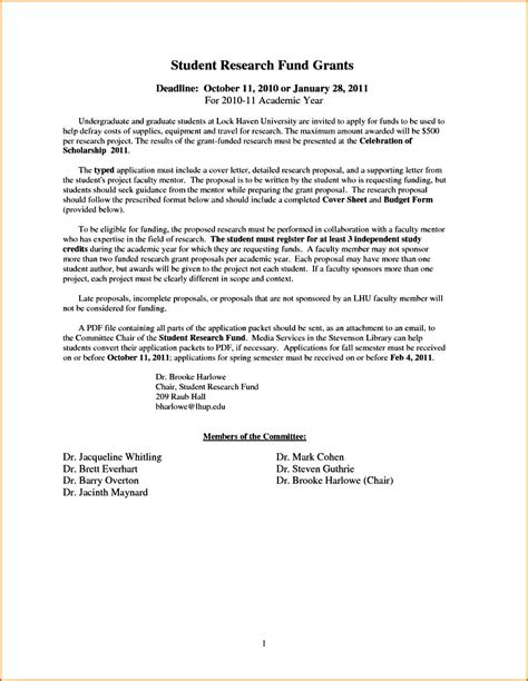 request letter for getting scholarship sle letter of request for scholarship grant templatezet