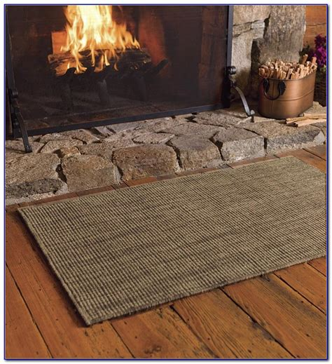 Hearth Rugs Fireproof by Fireplace Hearth Rugs Fireproof Uk Rugs Home Design