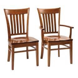 Rustic wooden chair furniture plushemisphere