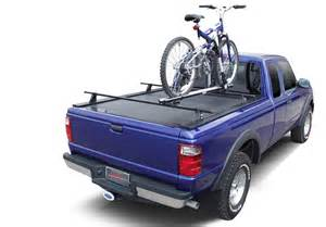 Truck Bed Covers Portland Oregon Northwest Truck Accessories Portland Bozbuz