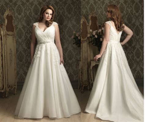 Wedding Dresses Size 20 by Size Size Q Look Bridal Worcester Ma Prom Dresses