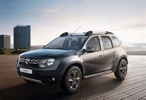 renault duster 2018 2018 dacia duster car wallpapers for desktop wantingseed com