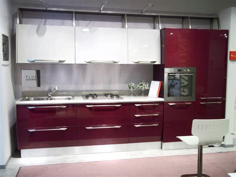 outlet arredamento lombardia outlet cucine lombardia top idee arredamento casa cucine