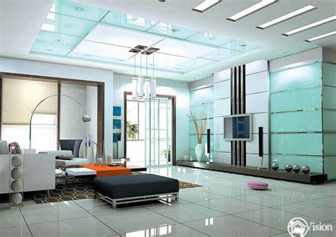 architects  interior designers  hyderabad top
