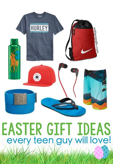 easter for boys easter basket ideas boys will actually