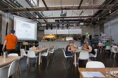 design lab helsinki hdl blog helsinki design lab
