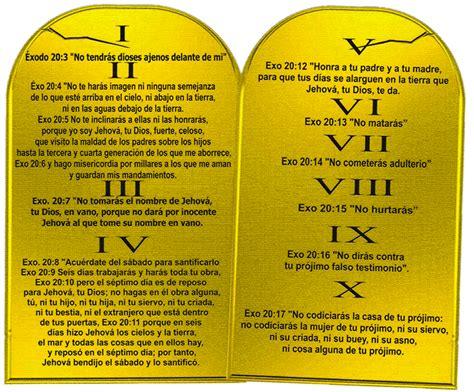 tabla de concordancias con la antigua ley mehes bonao internacional domingo de resurreccion recordando