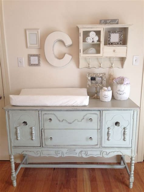 542 Best Changing Tables Images On Pinterest Child Room Nursery Changing Table