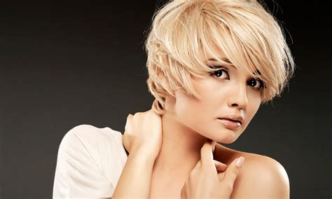groupon haircut cardiff eclipse hair and beauty cardiff south wales deal of the