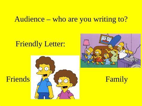 Business Letter Lesson Ppt writing a letter lesson ks1 letter formation worksheets