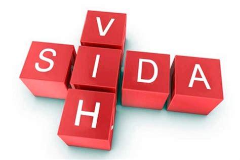 imagenes impactantes del vih sida noticias en salud nueva vacuna contra el vih evita tomar