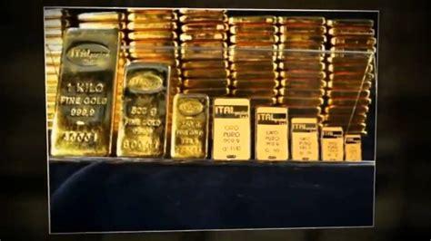 comprare lingotti oro in guadagna 2450 in lingotti d oro con soli 35 grazie a