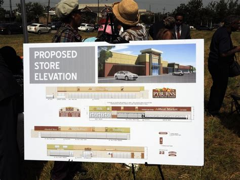 vegetables boykins new houston grocery store coming into a food desert heal