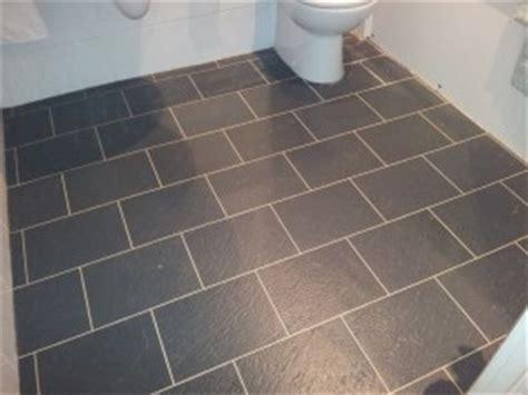 Amtico & Karndean Cleaning Oxford ? Floor Restore Oxford Ltd