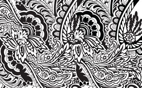 tribal tattoos wallpapers polynesian tribal wallpaper 183