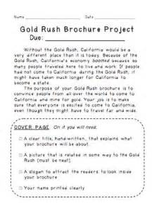 Westward Expansion Essay Prompts by 39 Best Images About Oh California On The California Paragraph And Accordion Book