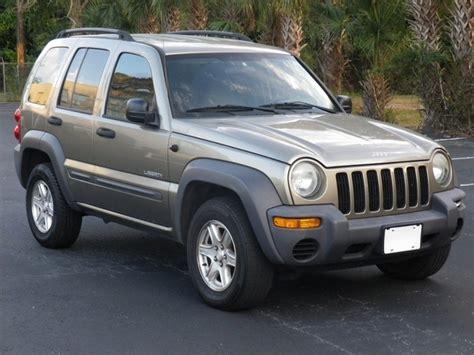 jeep customizer customize jeep liberty