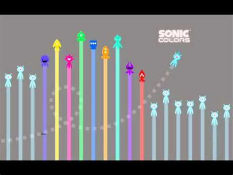 sonic colors lyrics speak with your heart sonic colors ending theme w