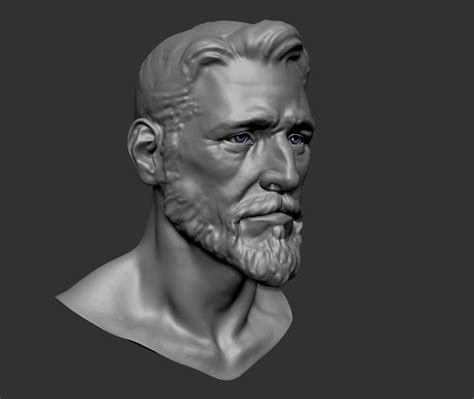 head sculpting tutorial in zbrush 1000 images about zbrush on pinterest artworks