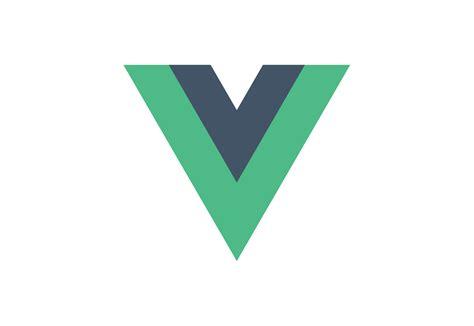 Js V vue js logo software logo