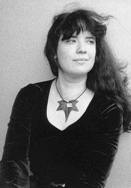 eve polycarpou actress dagmar41 at musical discoveries