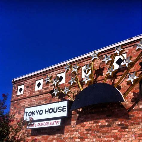 tokyo house little rock ar tokyo house 68 foton 130 recensioner buff 233 er 11 shackleford dr little rock