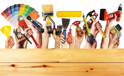 maintenance house home repairs and maintenance service available at ohana