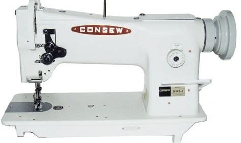 Auto Upholstery Sewing Machines For Sale by 145 Best Images About Trucks On Vinyls Car