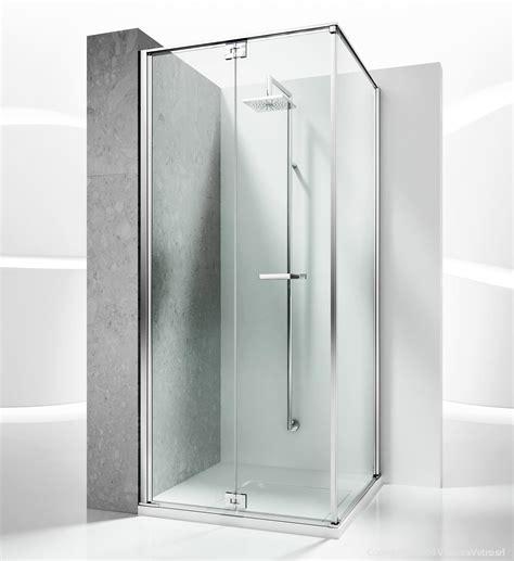 cabina doccia senza piatto box doccia senza piatto awesome gallery of bagno con