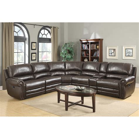 kuka sectional leather sofa costco rs gold sofa