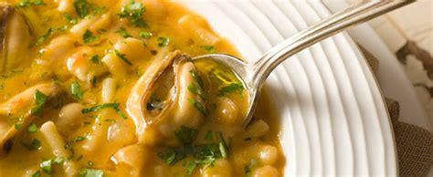 alimentazione anticolesterolo 12 alimenti per abbassare il colesterolo wired