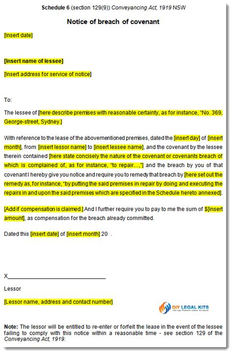 landlord rental agreement – Free Alaska Sublease Agreement Form ? PDF Template