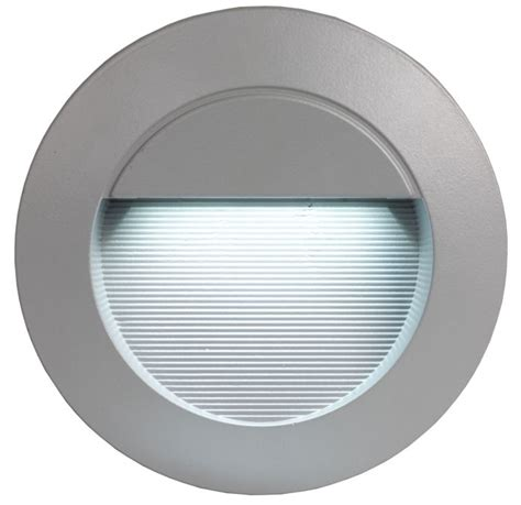 outdoor led recessed lighting zimba led 89544 outdoor recessed lighting outdoor