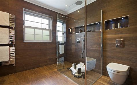 charles christian bathrooms charles christian bathrooms 28 images bring your