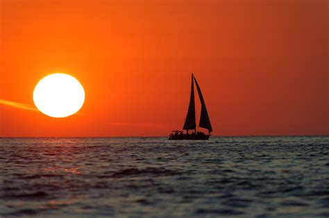 sailboat insurance sailboat sunset commercial coverages inc