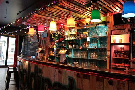top bars in wellington the ten best craft beer bars in wellington concrete