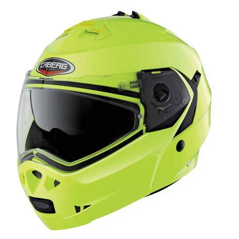 Motorrad Verkauf Zulassung by Caberg Duke Ho Vis Hochsichtbar Motorrad Roller Doppeltes