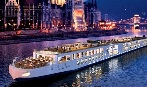 theme cruises definition viking river cruises longships desktop backgrounds for
