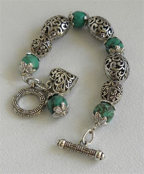 Handmade Beaded Bracelets Ideas - best 25 handmade beaded jewelry ideas only on