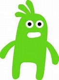 Image result for Monster.com When I Grow Up
