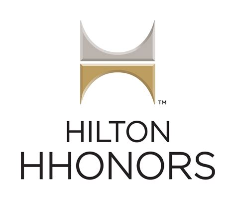 Hhonors Home by Hhonors Citi And Amex Credit Card Offers Upon