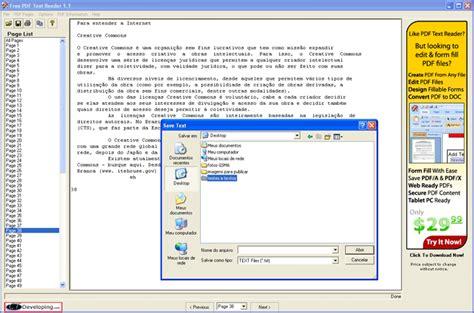 adobe reader full version cost adobe pdf for blackberry free download erogett