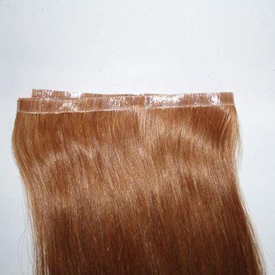 skin weft hair extensions hair skin weft hair extensions hair extensions 100