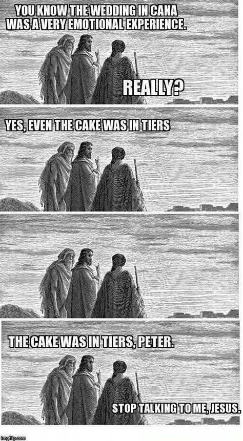 The Wedding At Cana Humanism by 86 Best Religion Humor Images On