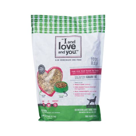 dehydrated puppy 5 5 lb beef recipe dehydrated food thrive market