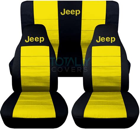 front bench seat for jeep wrangler jeep front bench seat car interior design