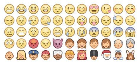 imagenes de emoji facebook new to emojipedia samsung facebook emoji one